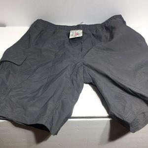 Bayleaf Cycling shorts